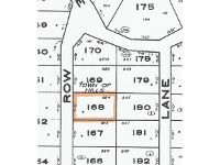 Home for sale: Bb-4 King`S. Row, Hillsborough, NH 03244