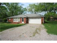 Home for sale: 142 South 525 W., Columbus, IN 47201