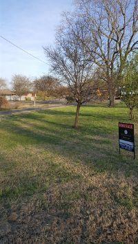 Home for sale: 6001 Lebanon Rd., Murfreesboro, TN 37129