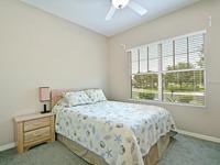 Home for sale: 1410 Blue Horizon Cir., Bradenton, FL 34208