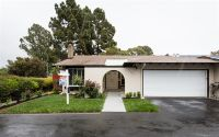 Home for sale: 1090 Parkside, Richmond, CA 94803