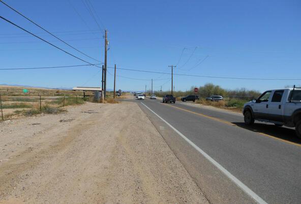 20000 E. Riggs Rd., Queen Creek, AZ 85142 Photo 13