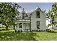 Home for sale: 5641 S.E. Perrin Rd., Lathrop, MO 64465
