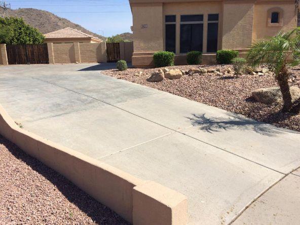8248 W. Hatfield Rd., Peoria, AZ 85383 Photo 26