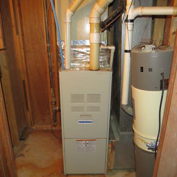 108 Parsons Pl., Barbourville, KY 40906 Photo 85