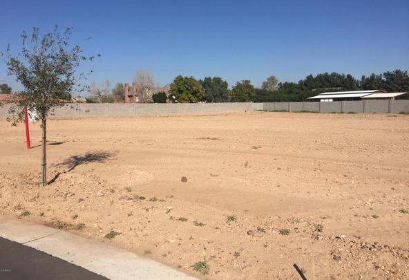 1654 E. Leland Cir., Mesa, AZ 85203 Photo 4