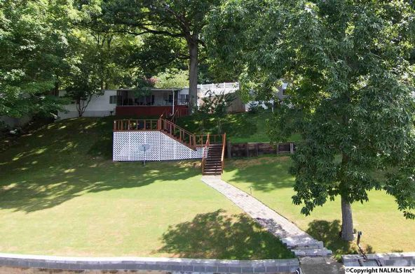 1102 Riverfront Rd., Rogersville, AL 35652 Photo 24