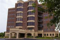 Home for sale: 2908 W. 37th Cir., Sioux Falls, SD 57105