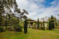 Home for sale: 11-2846 Alii Kane St., Volcano, HI 96785