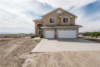 Home for sale: 225 West Bader Avenue, Overton, NV 89040