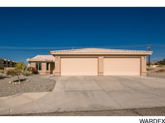 1797 S. Magnolia Dr., Lake Havasu City, AZ 86403 Photo 3