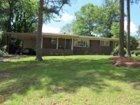 Home for sale: 108 Kenwood Dr., Rome, GA 30161