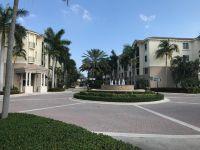 Home for sale: 4205 Renaissance Way, Boynton Beach, FL 33426