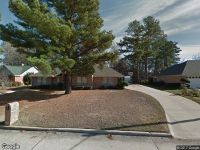 Home for sale: Castleridge, Texarkana, AR 71854