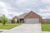 Home for sale: 550 Warrick Way, Centerton, AR 72719