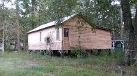Home for sale: 211 Green Dr., Deridder, LA 70634