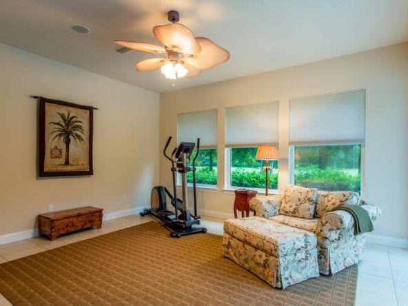641 Estates Dr., Gulf Shores, AL 36542 Photo 18