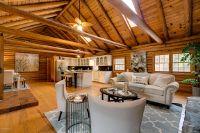 Home for sale: 4004 Grand Avenue, Ojai, CA 93023