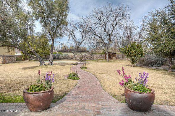 600 W. Berridge Ln., Phoenix, AZ 85013 Photo 33