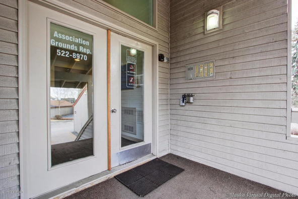 9645 Independence Dr., Anchorage, AK 99507 Photo 11