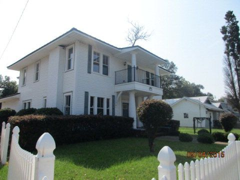 105 Morgan St., Dothan, AL 36301 Photo 2