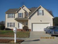 Home for sale: 2015 Brians Ln., Suffolk, VA 23434
