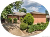 Home for sale: 45 Yeardleys Grant, Williamsburg, VA 23185