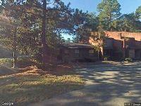 Home for sale: Clipper, Savannah, GA 31410