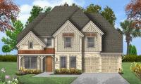 Home for sale: 11084 Longleaf Lane, Argyle, TX 76226