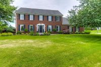 Home for sale: 5005 Venetian Way, Versailles, KY 40383