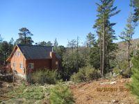Home for sale: 12617 N. Ajo, Mount Lemmon, AZ 85619