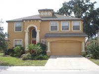 Home for sale: 433 Oaklanding Blvd., Mulberry, FL 33860