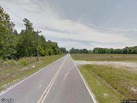 Home for sale: Long Bay Rd., Longs, SC 29568
