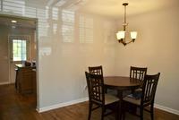 Home for sale: 421 Truman Dr., Goose Creek, SC 29445