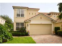 Home for sale: 8545 Via Bella Notte, Orlando, FL 32836