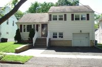 Home for sale: 174 Jensen Ave., Rahway, NJ 07065