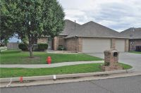 Home for sale: 500 S.W. 161st St., Oklahoma City, OK 73170