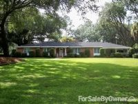Home for sale: State Rd. 51, Live Oak, FL 32060