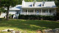 Home for sale: 2022 Miller Valley Rd., Elkton, KY 42220