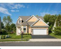 Home for sale: 15 Kresson Ct., Berlin, NJ 08009