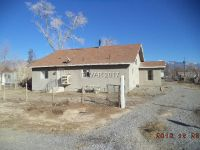 Home for sale: Pahrump, NV 89060