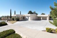 Home for sale: 1349 Belvidere St., El Paso, TX 79912