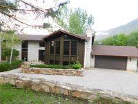 Home for sale: 550 S. Woodland Hills Dr., Woodland Hills, UT 84653