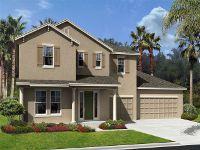 Home for sale: 12124 Prairie Plantation Way, Orlando, FL 32824