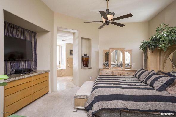 9876 E. Gamble Ln., Scottsdale, AZ 85262 Photo 14