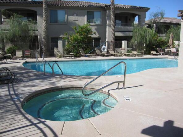 14815 N. Fountain Hills Blvd., Fountain Hills, AZ 85268 Photo 27
