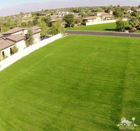 53357 Via Dona - Lot #45d, La Quinta, CA 92253 Photo 8
