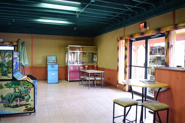 3173 E. Van Buren, Eureka Springs, AR 72632 Photo 26