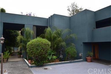 1249 Los Robles Pl., Pomona, CA 91768 Photo 11
