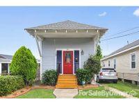 Home for sale: 931 8th St., Gretna, LA 70053